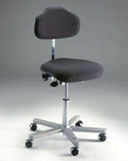 Neutra Electrostatic Chair